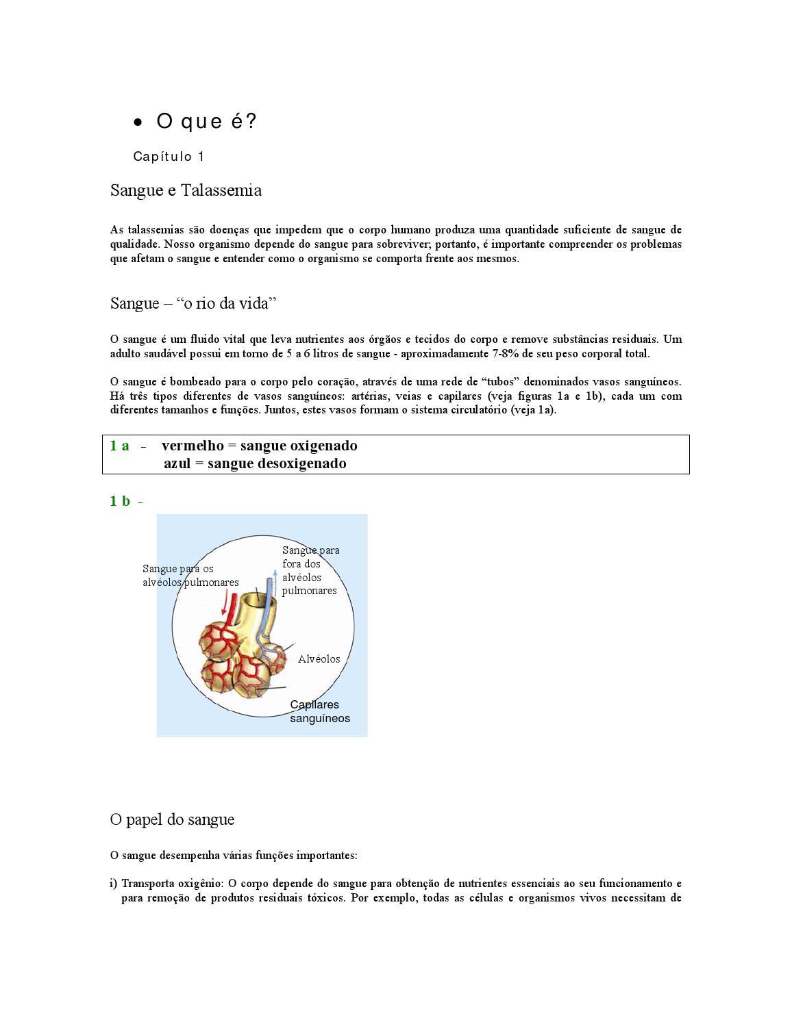 Trombofilia adquirida se cura