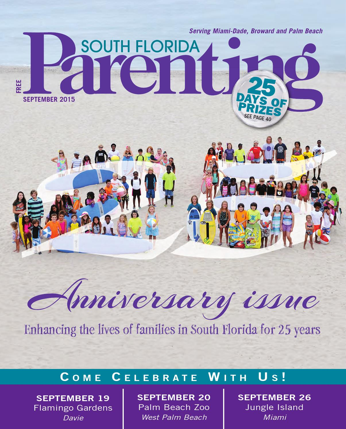 South florida parenting by forum publishing group issuu fandeluxe Gallery