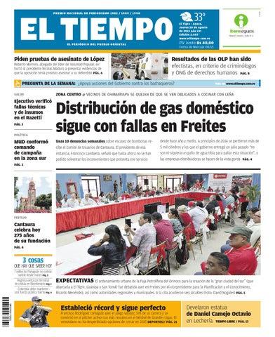 46a609cc3 0527522001440088317 by Carlos Reyes - issuu