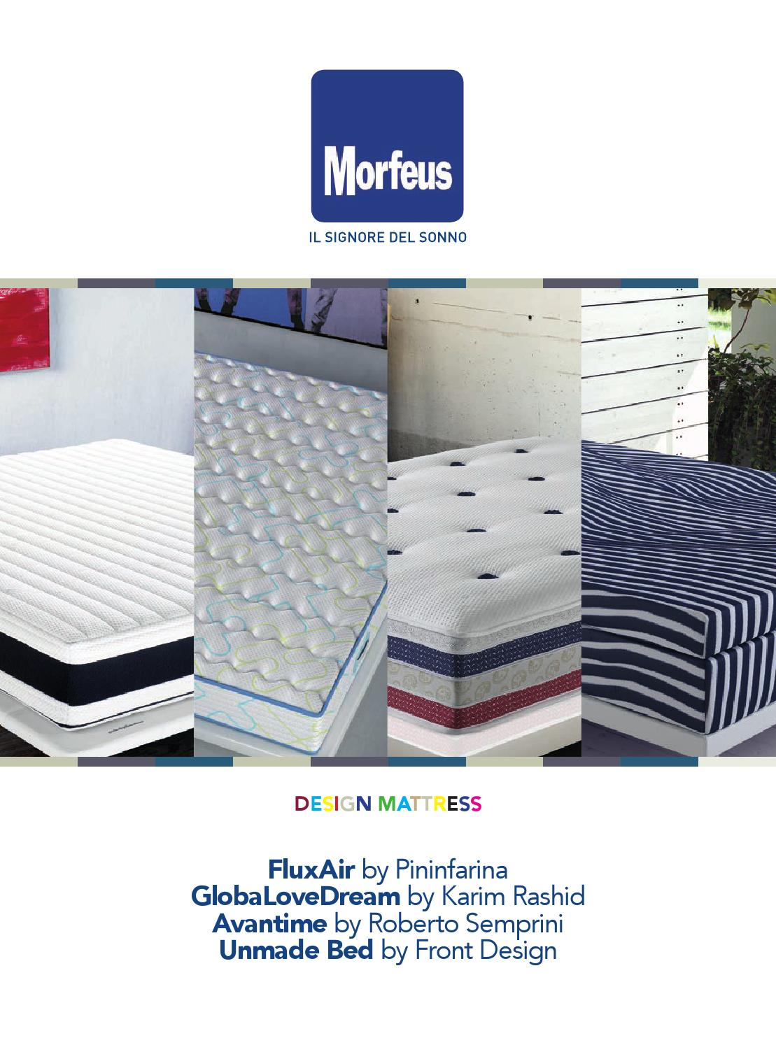 Morfeus catalogo 2014 by Mobilpro - issuu