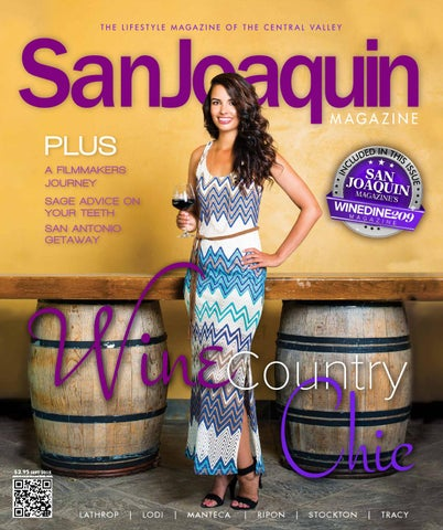 San Joaquin Magazine September 2015 by San Joaquin Magazine - issuu cc31a7aff4