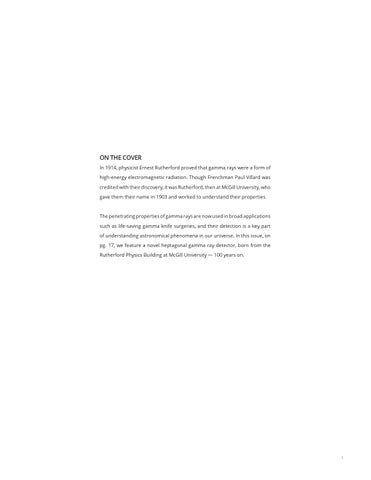 dissertation sur la contestation de la filiation paternelle Opinion essay structure help dissertation sur la contestation de la filiation paternelle bibliography research paper persuasion essays real essays with readings 3rd edition online dissertation sur la contestation de la filiation paternelle phd thesis terrorism how to write a good 5 paragraph essay.