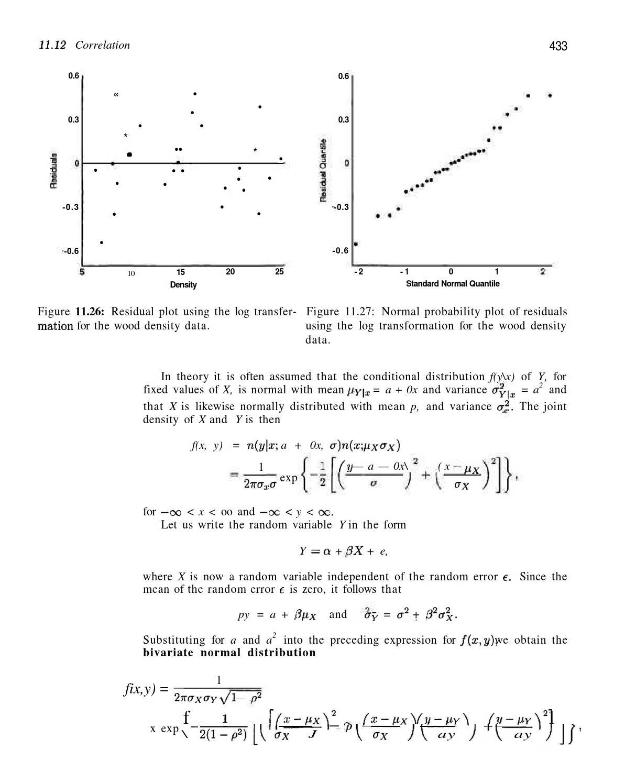 Walpole 8 Probabilidad Y Estadstica Para Ciencias E