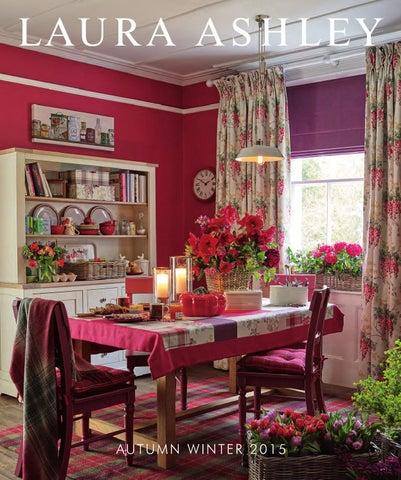 Laura ashley autumn winter 2015 by stanislav petkanov issuu page 1 gumiabroncs Image collections