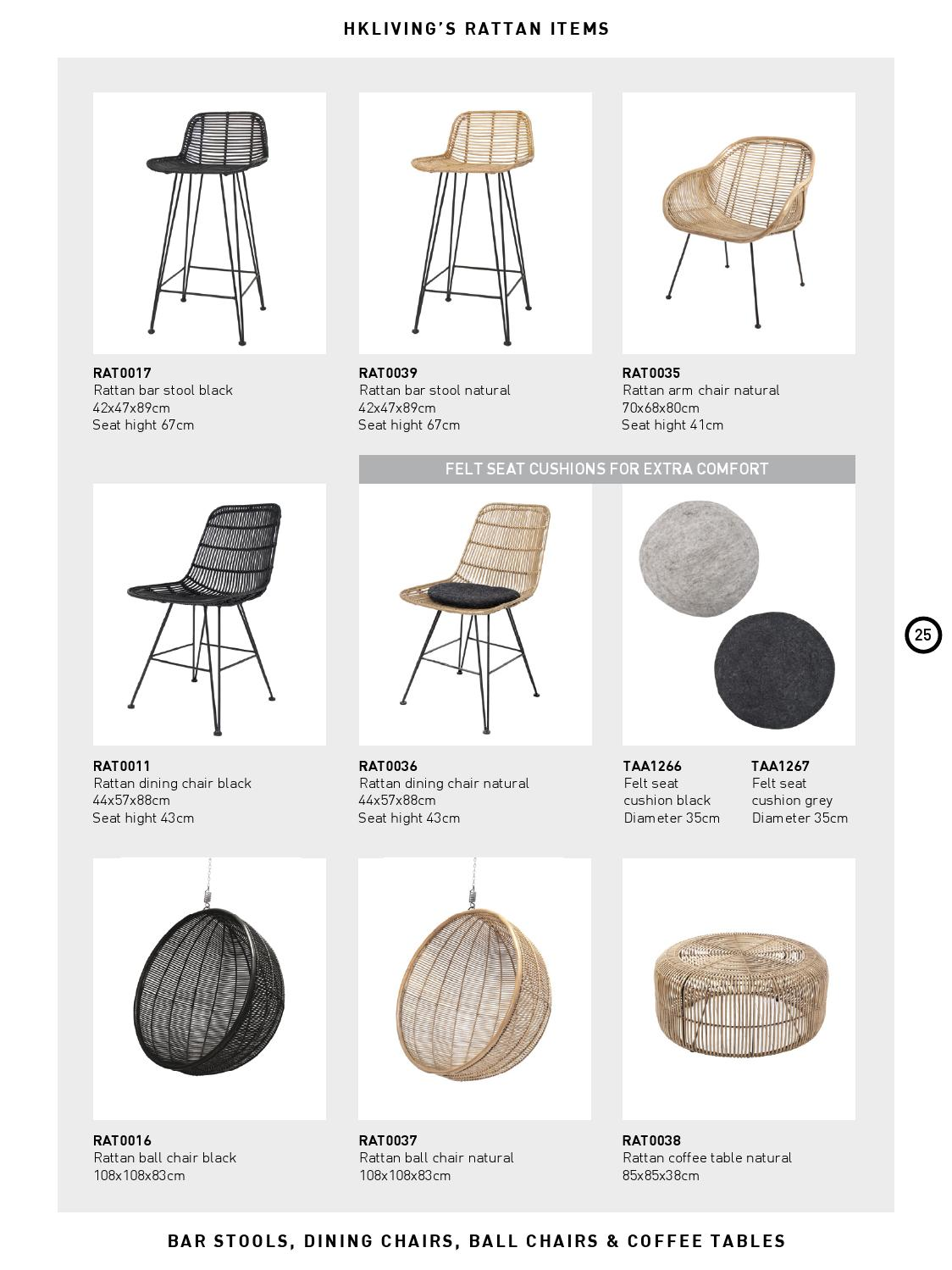 Astonishing Hkliving Catalogue 2016 By Hkliving Nederland Issuu Gmtry Best Dining Table And Chair Ideas Images Gmtryco