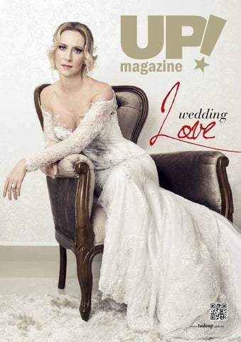 c60db6b90 UP! Magazine Noivas 2015 by TUDO UP! - issuu
