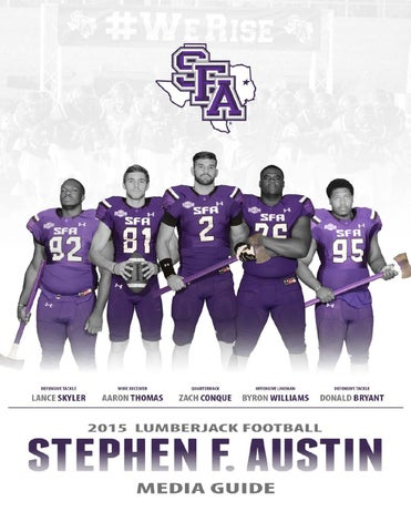 9d1f07b1b1b Purple and White  Affiliation.........................................................NCAA  Division I FCS Conference.
