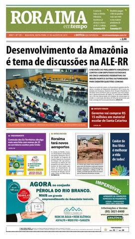 529c187e4a A soma de todas as dívidas tributárias brasileiras já alcança a marca de R   1