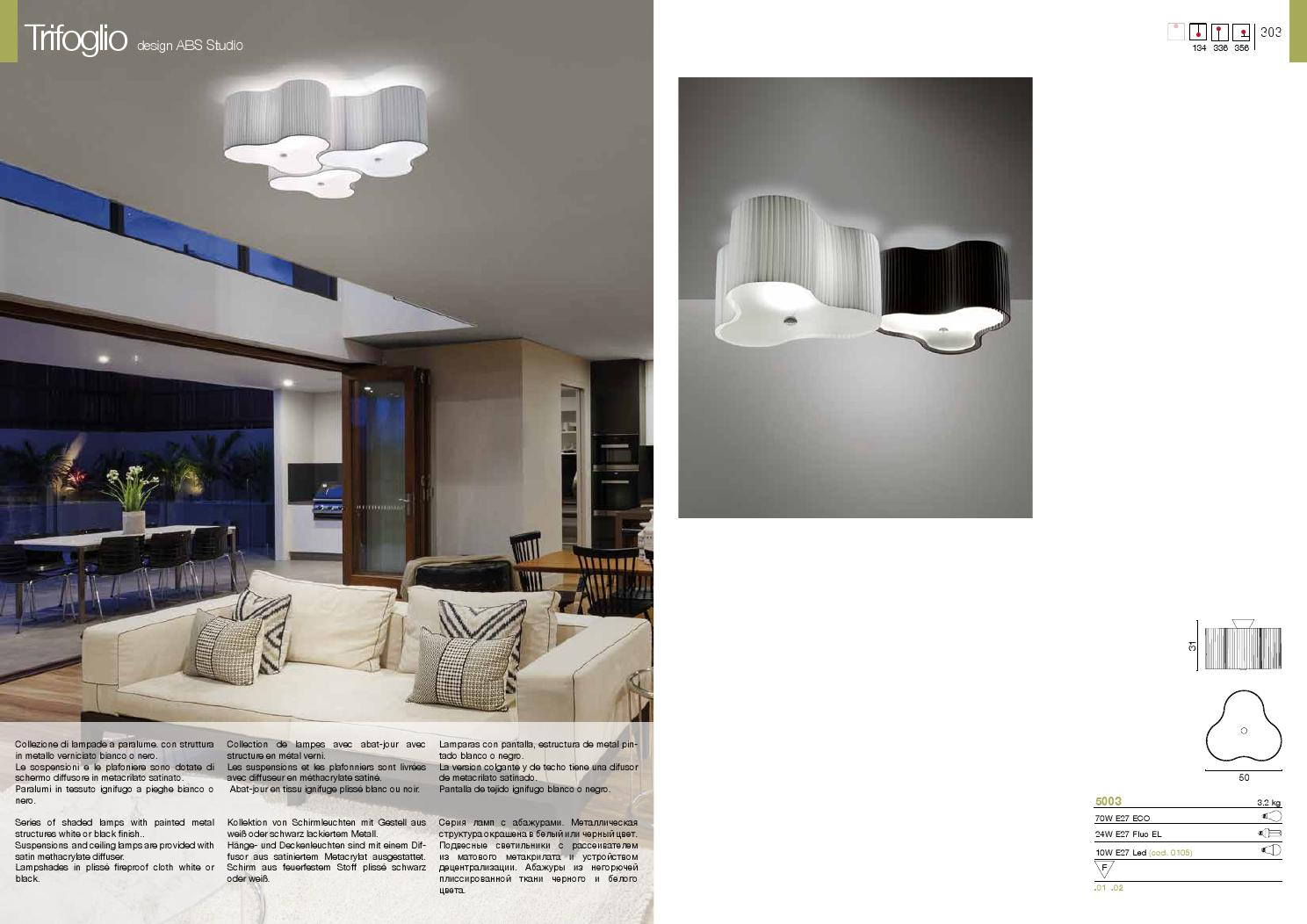 Plafoniere Living : Egoluce design 2015 2016 by italkvartal issuu