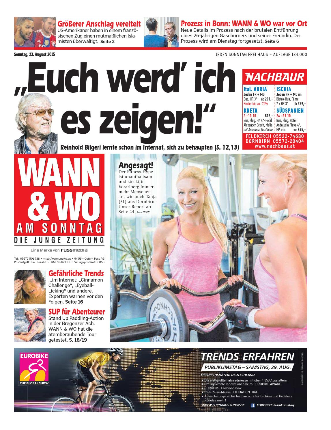 Kontaktanzeigen Feldkirch | Locanto Dating Feldkirch