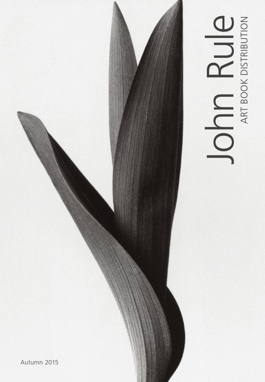 Wolf Haus Reggio Emilia john rule autumn 2015 catalogue by john rule art book