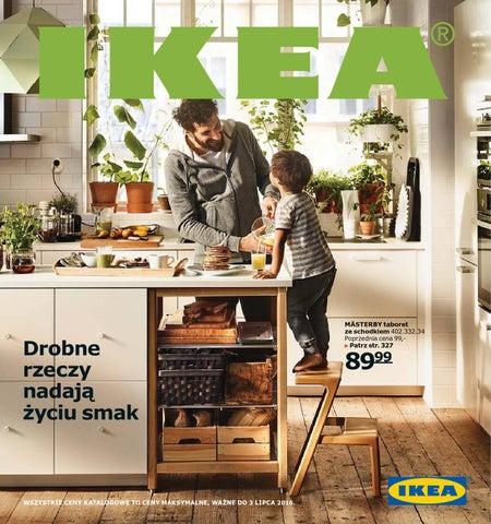 Ikea Len Katalog ikea katalog 2016 ważny do 03 07 2016 by iulotka pl issuu