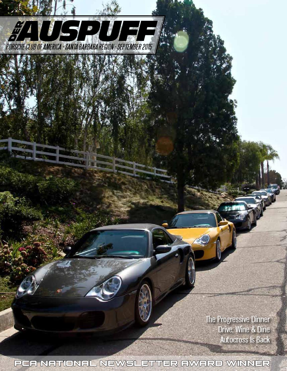 Hendry S Beach Santa Barbara Best On The World 2017