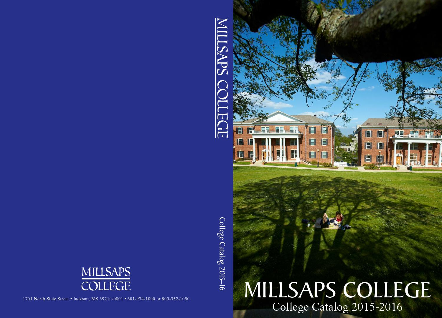 Millsaps College Gay Statistics Population Mean