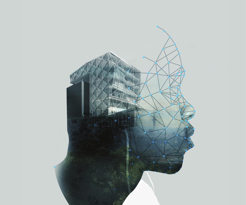 undergraduate architecture portfolio by artsthetic issuu. Black Bedroom Furniture Sets. Home Design Ideas