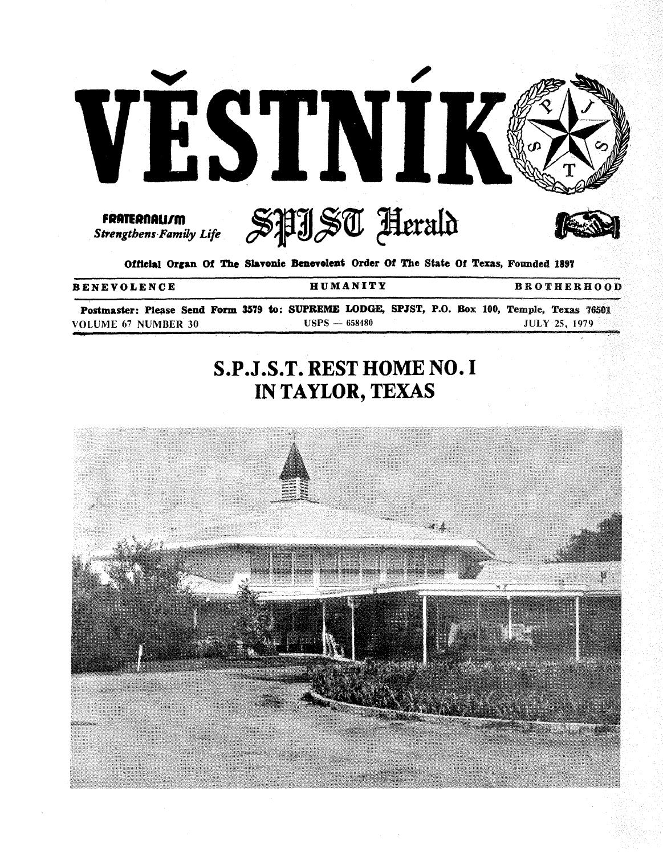 Vestnik 1979 07 25 By Spjst Issuu Dr Kevin Men Formal Shoes 13343 Black