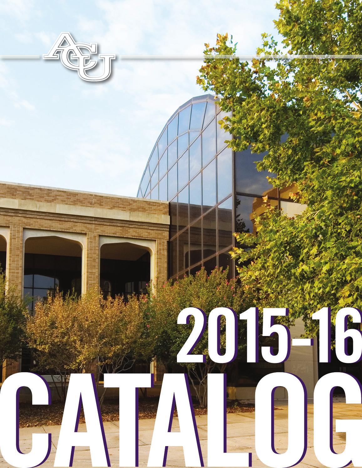 ApplyTexas – University Information