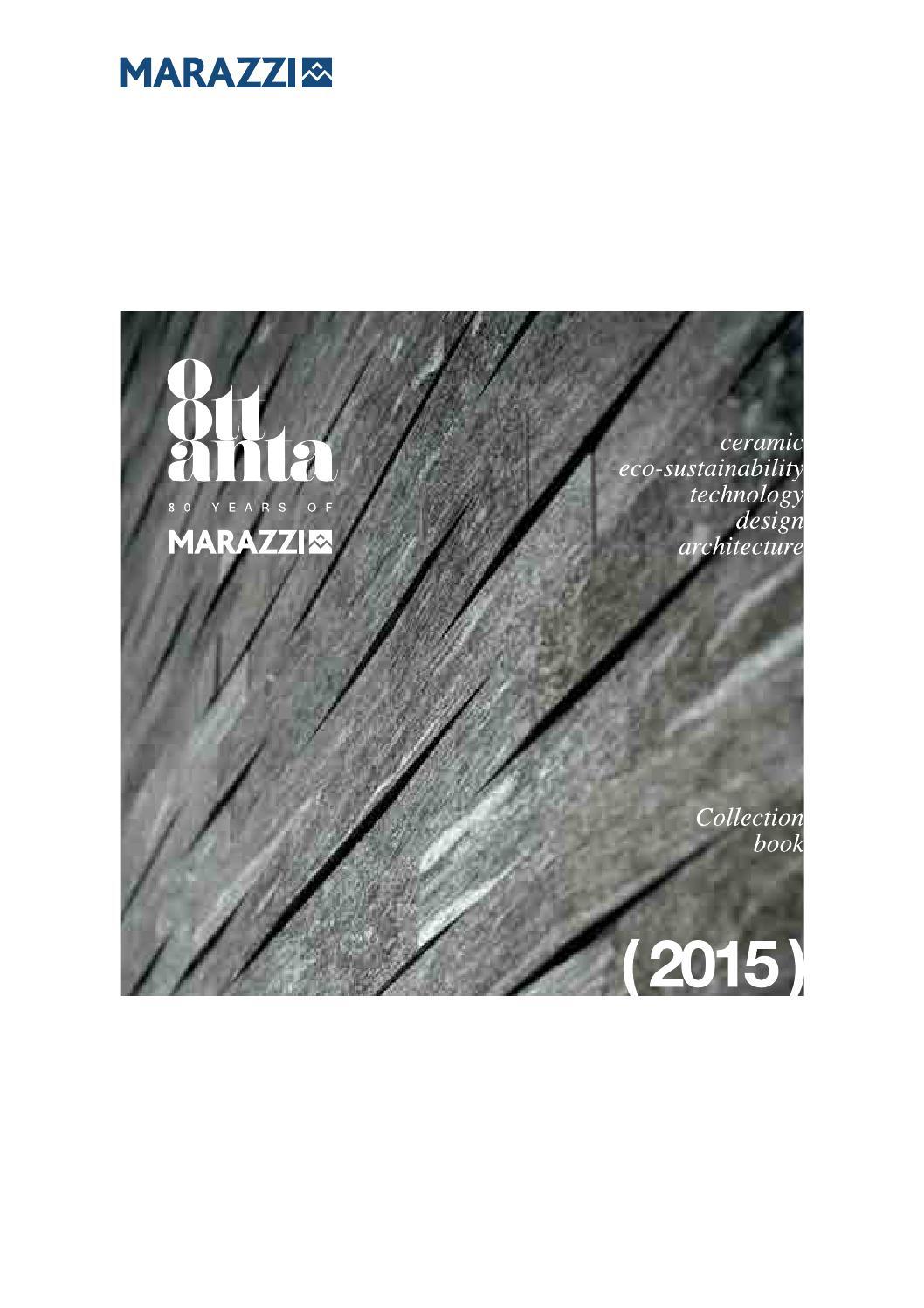 Thassos Marbre Blanc Poli 3//4 x 12 arête arrondie Liner