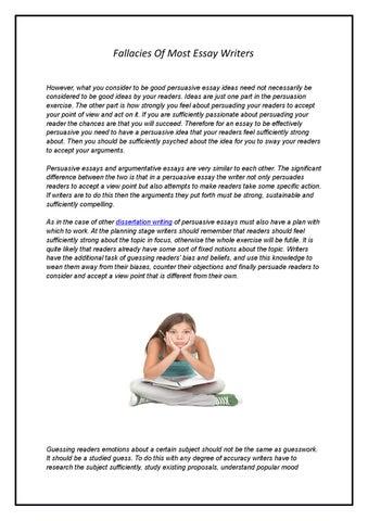 Top persuasive essay writers site ca relationships essay topics