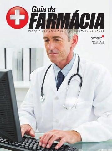 7dd48ea3b3539 273 Ago 15 Novo padrão de consumo by Guia da Farmácia - issuu