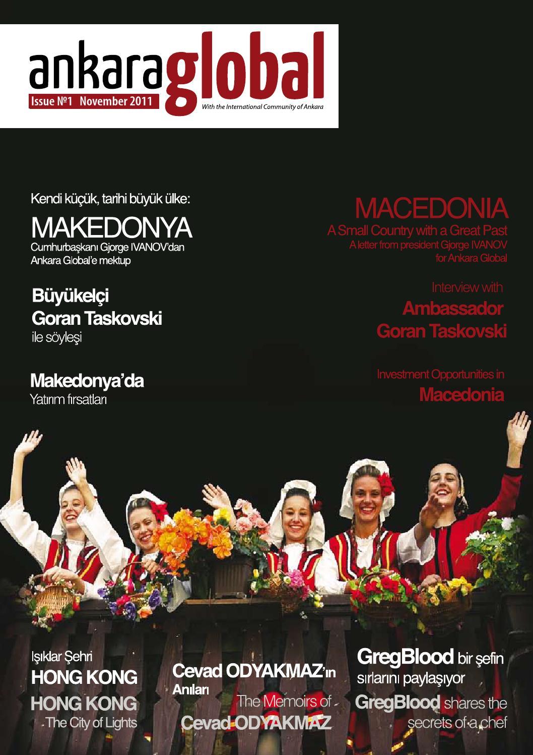 Sanatoriums Lermontovo: turistin incelemesi, tanımı ve yorumları 12
