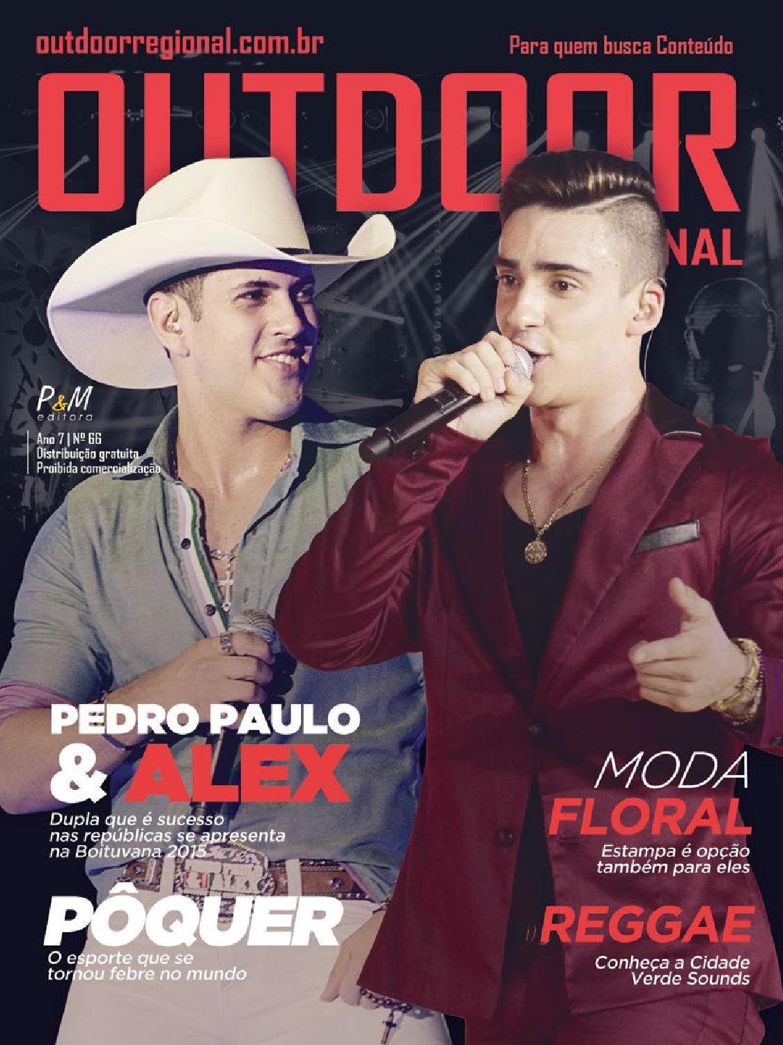 BAIXAR LEO PALCO GUERREIRO VICTOR E MP3