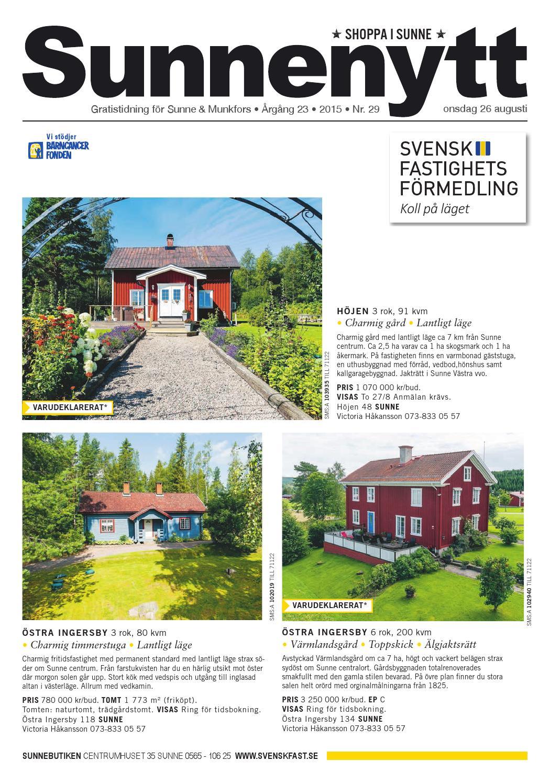 Skning: Bertil F H Malmberg - Riksarkivet - Search the