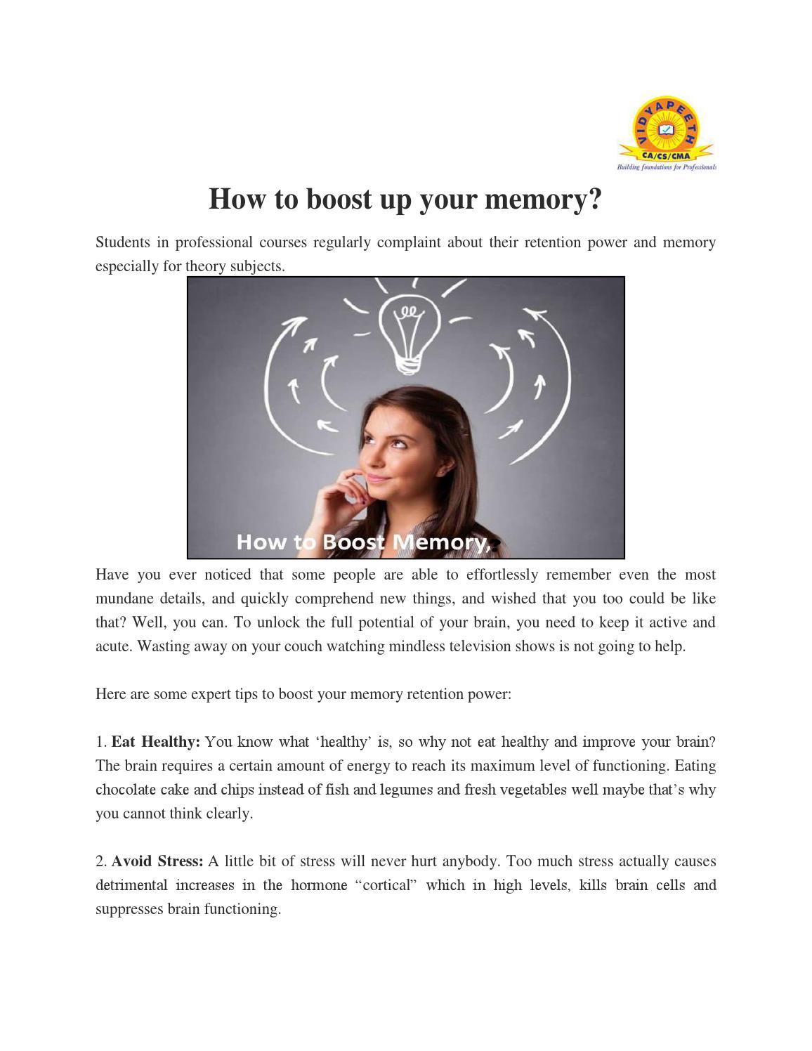 Memory boosting foods dr oz image 3