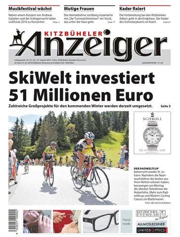 Poster 84 X 59 Cm Plakat Noch Nicht VulgäR Mini Racing Challenge 2004 Reklame & Werbung Poster