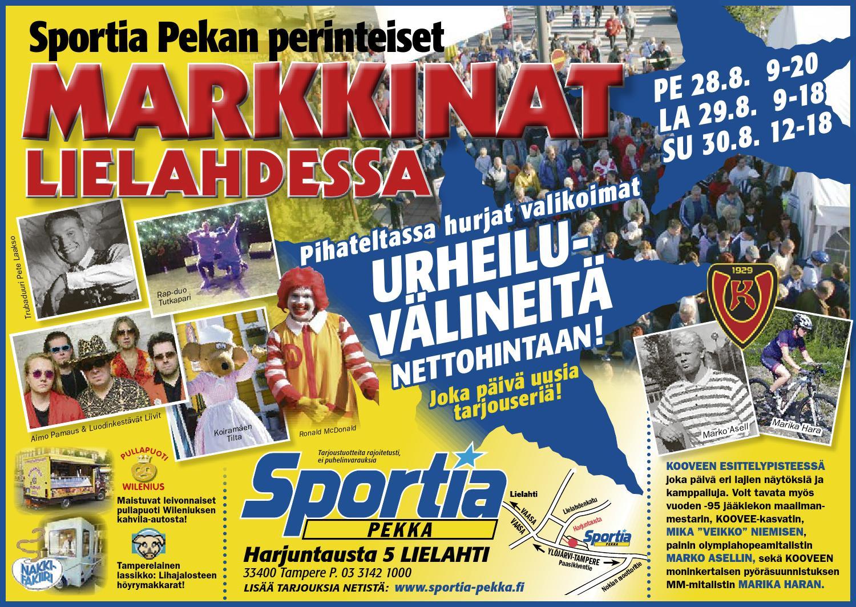 Tyrvaa vkoski nokia v1 by Sportia-Pekka Sportia-Pekka - Issuu
