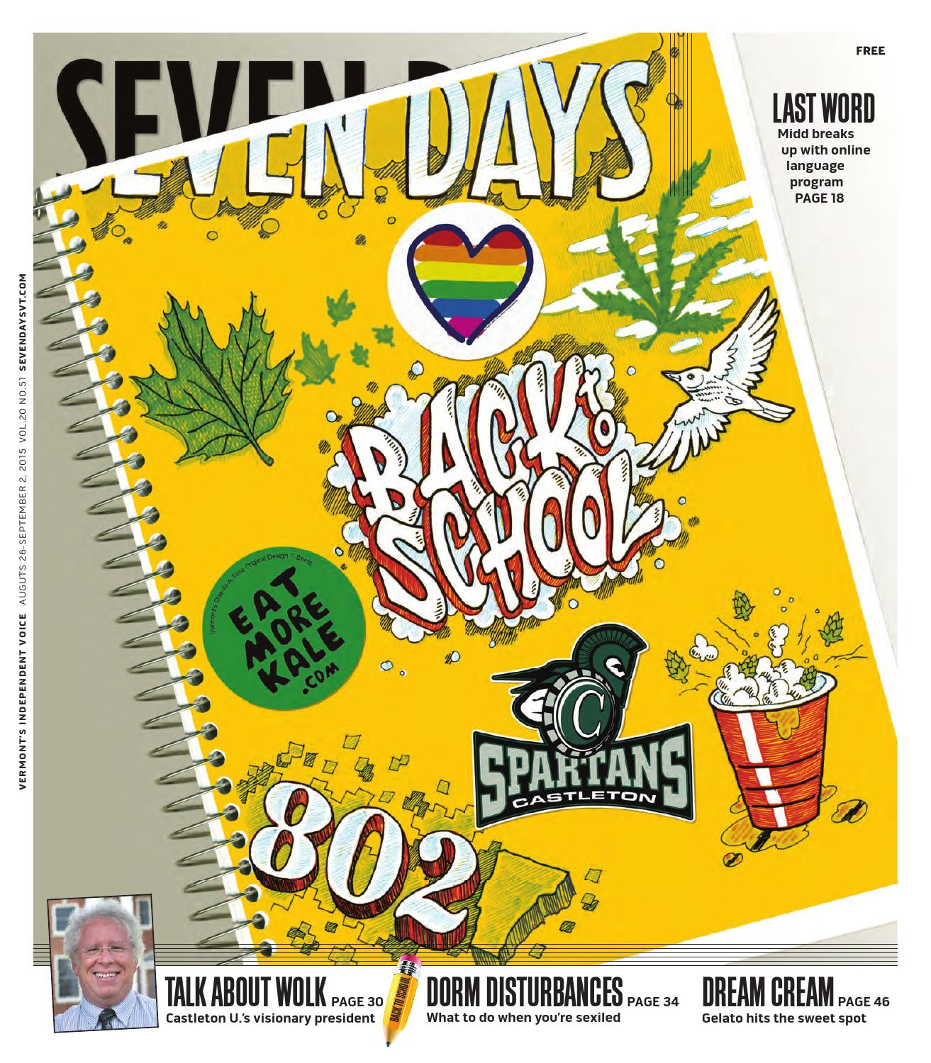 51645082e Seven Days, August 26, 2015 by Seven Days - issuu