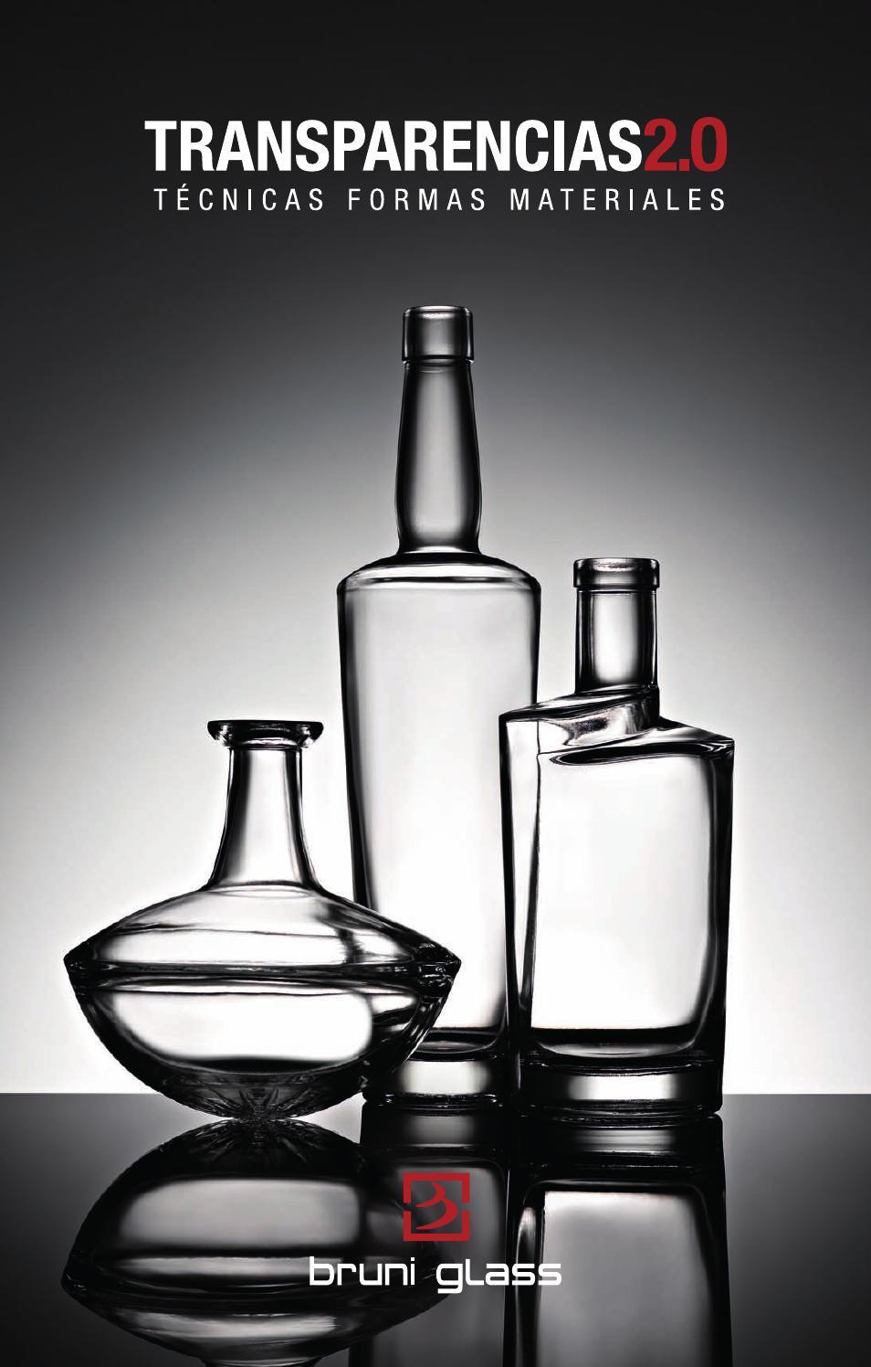 De agua y zumo Cristal Rosa 345/ml Juego de 3