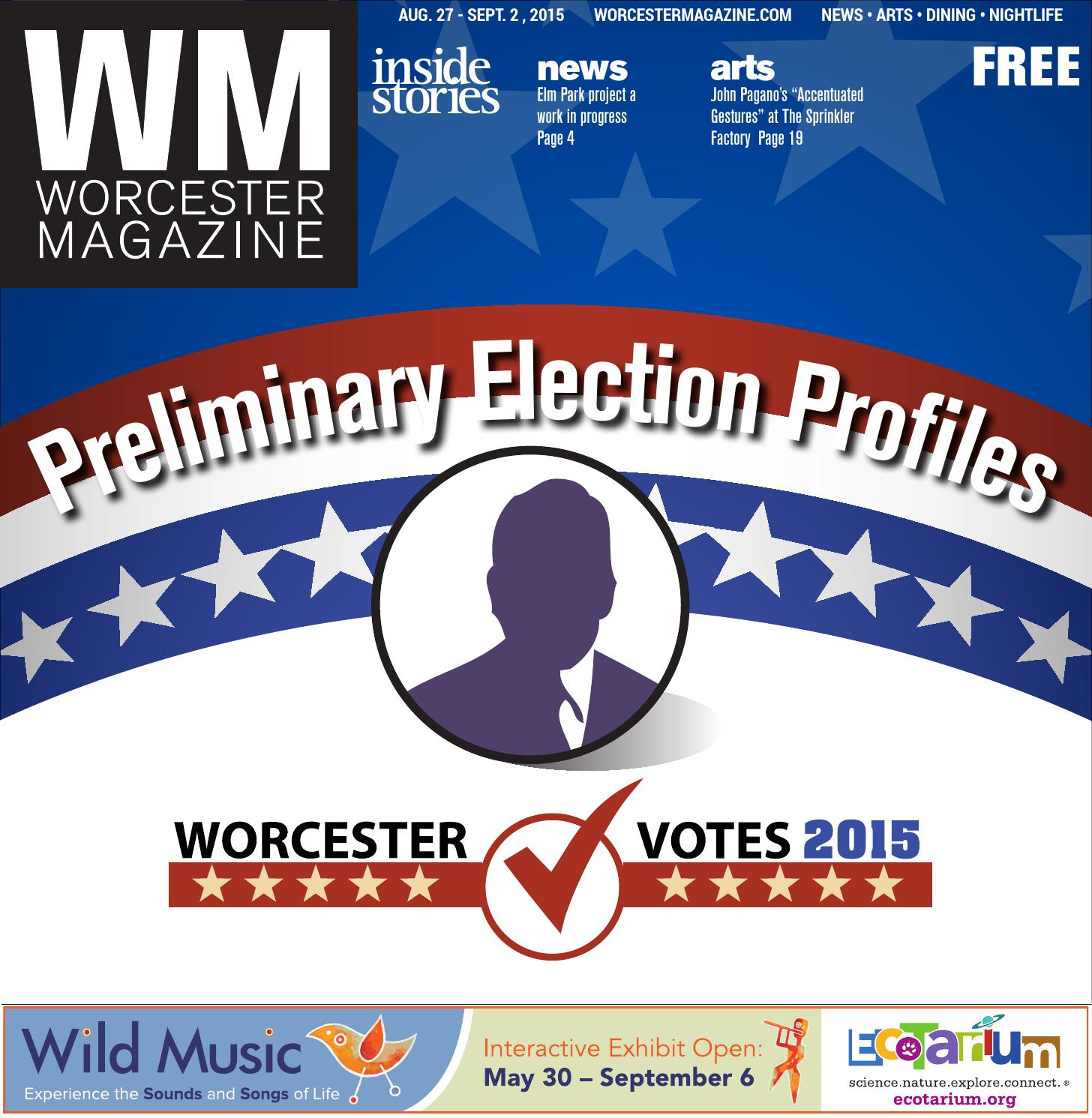 Worcester Magazine August 27 September 2 2015 By 2003 Chevy Venture Vandrivers Power Window Not Working Issuu