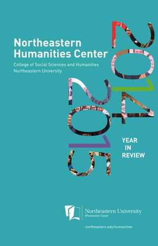 dana-allen dissertation fellowship in the humanities The humanities center and the graduate school are proud to announce their collaboration on funding the humanities center doctoral dissertation fellowship the walter chapin simpson center for the humanities, located in seattle, washington, is one.