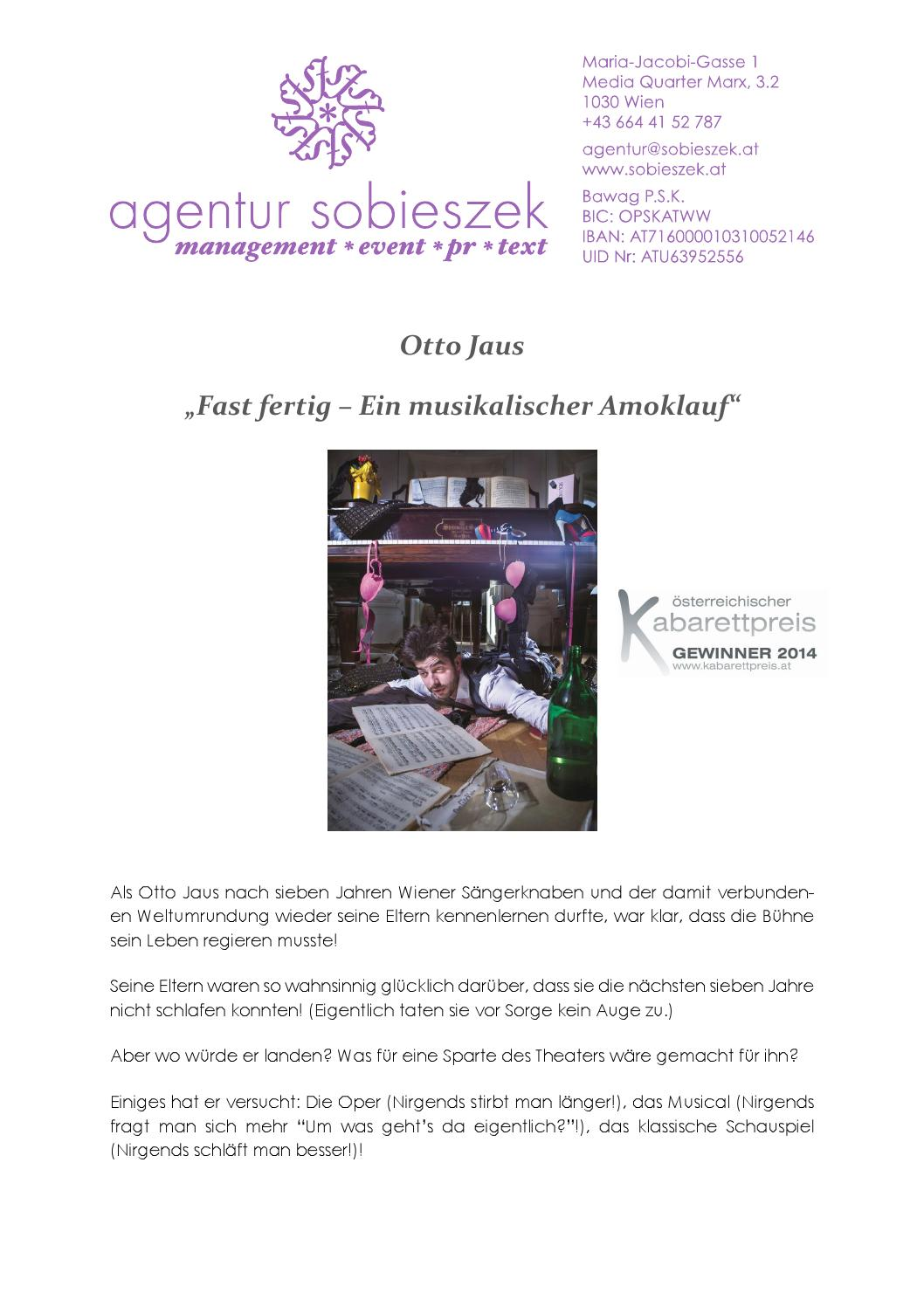 join. agree single frauen singen thought differently