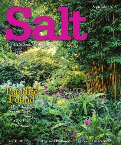 2f2fc00f316cc September Salt 2015 by Salt - issuu