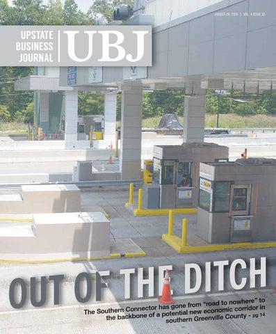 August 18, 2017 UBJ by Community Journals - issuu