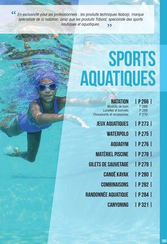 1d347a7a60642 DECATHLON Guadeloupe   FAITES LE PLEIN DE FORME ! (du 25 Février au ...