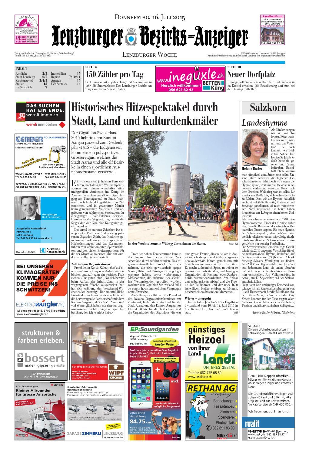 Weidgerecht = Tierschutzgerecht - Schweizer Jger