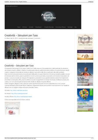 Guida ai Ristoranti 2013 by Netweek - issuu 8906791b39a