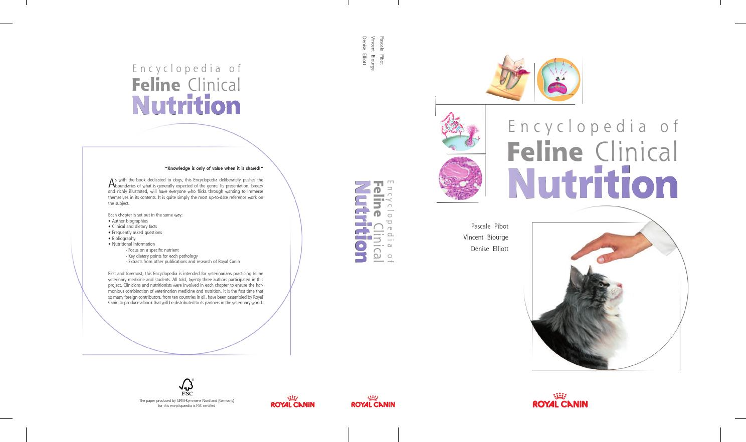 scientific research paper on nutrition Nutrition research paper topics - sports nutrition research updates and sports nutrition research updates and articles i enjoy keeping up-to-date with the latest.