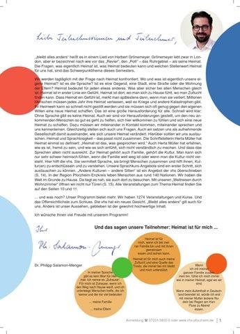 AnpassungsfäHig 26 Cm Menschlichen Torso Modell Menschlichen Anatomische Struktur Modell Lehrmaterial Schule & Educational Supplies