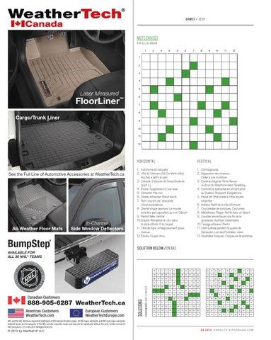 timeless design c12f6 0007a Air Canada enRoute — September   septembre 2015