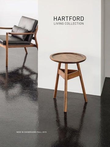Thos Moser 2015 Fall Winter Catalog By Thos Moser Handmade American Furniture Issuu