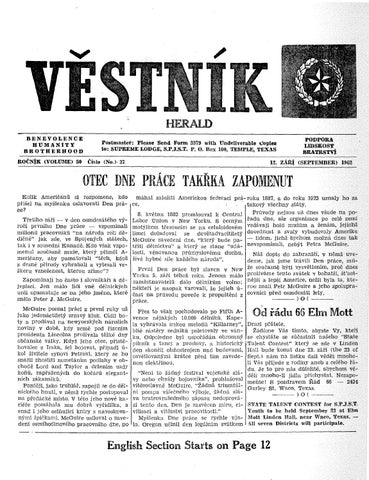 8b59f336878b Vestnik 1962 09 12 by SPJST - issuu