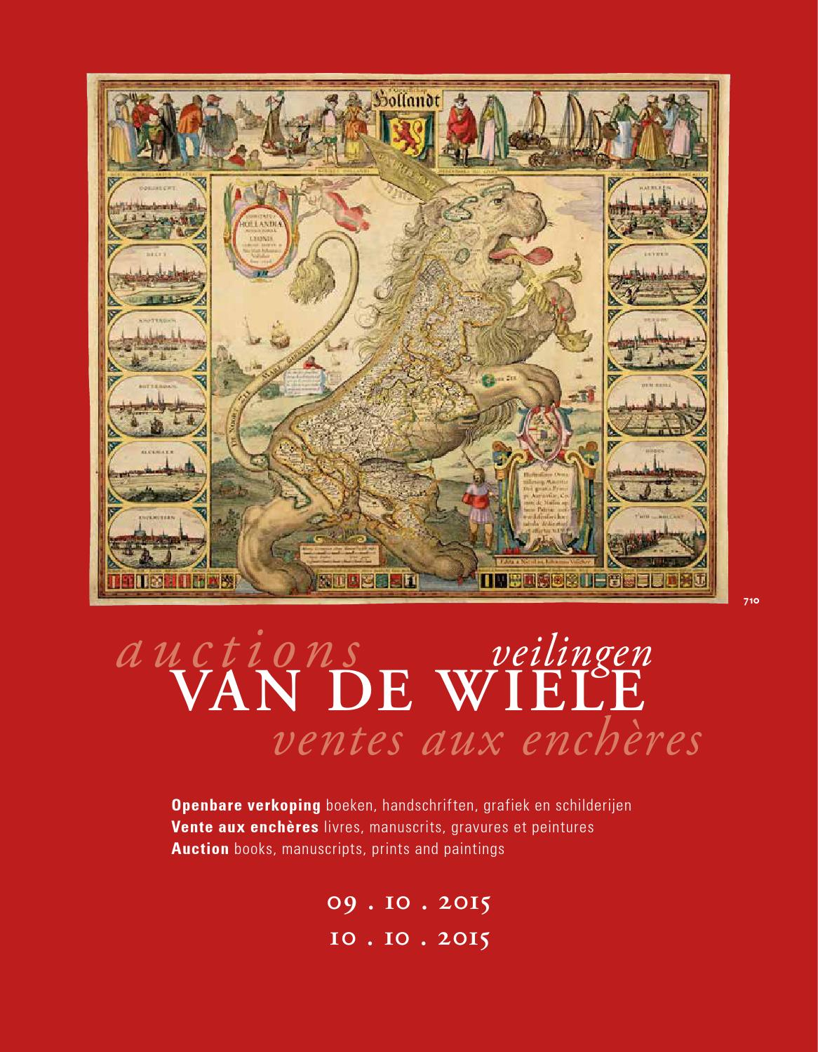 Main Catalogue 9 10-10-2015 by Uitgeverij Van de Wiele - issuu 284617b52a5
