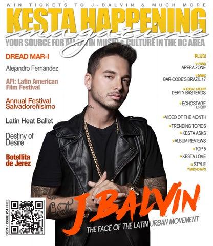 Kesta Happening Magazine September 2015 by Kesta Happening - issuu 3277133fb63