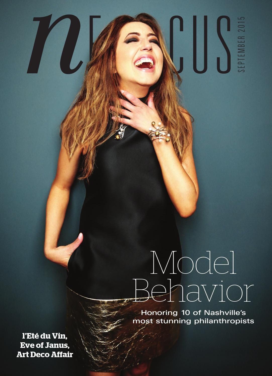 Nfocus Nashville September 2015 By FW Publishing Issuu