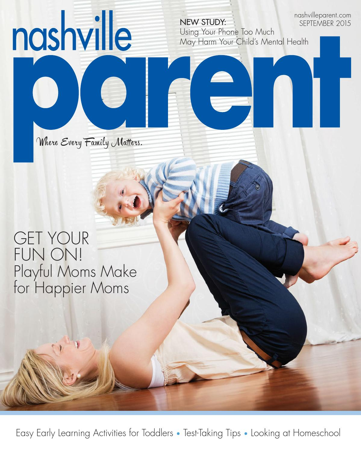 Np0915 By Day Communications Daycom Media Issuu Electronics Learning Circuits Stem Homeschooling Pinterest
