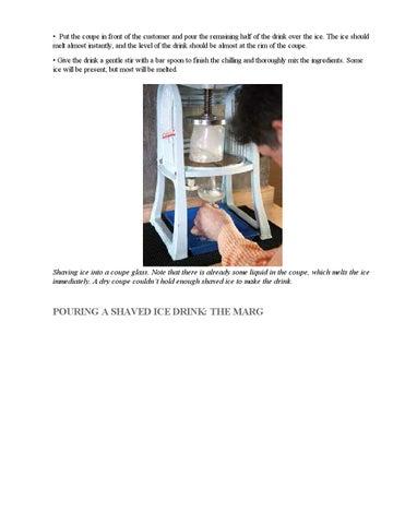 Page 128 of Blender Marg